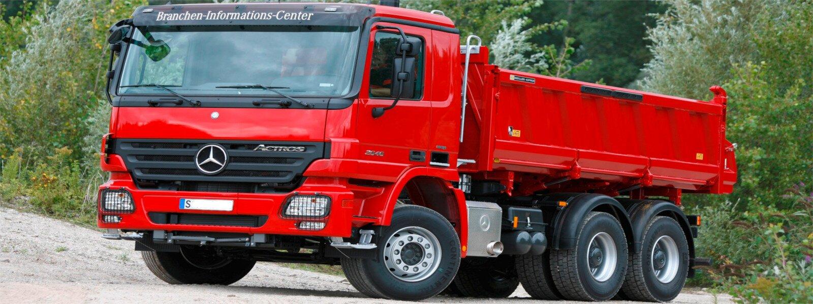 Transport Ciężki Jastrzębie-Zdrój